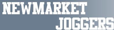Newmarket Joggers