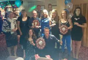 awards-night-2016-winners
